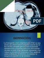 anatomia de torax.pptx