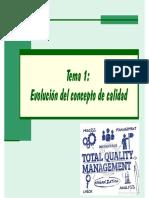 2- SEMANA -Tipos de Distribucion de Plantas