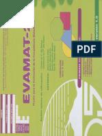 Evamat_2.pdf