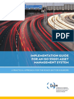 ISO 55001 - Practical Implementation Guide Asset Management System.pdf
