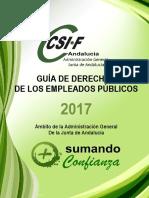 Guia Informativa Incompatibilidades EEPP