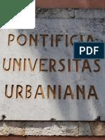 Temario de Bachillerato en Filosofía 2017