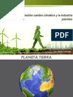 SEMIHNARIO GESTION CAMBIO CLIMATICO (UNIVERSIDADES).pdf