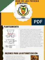 P1P T1 Planteamiento PLC 2805 Equipo 3