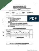 MTES3182 Pengajaran Sukatan, Geometri dan Perwakilan Data (Elektif) Nov 2013.pdf