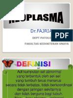 Blok 6 Neoplasma i & II