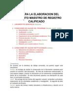 MOLE Documento maestro 02-10-18.docx