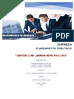 PLANTEAMIENTO-TRIBUTARIO.docx