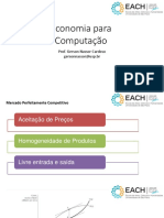Economia para Computação - Aula 5.pptx