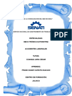 Frans Ogamy Acruta Huacasi.doc