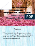 Strategi dan Teknik Pengurangan.pptx