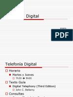 Telefonía Digital 2015_II (3).pdf
