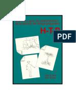 john-buck-manual-y-guia-de-interpretacion-htp.pdf