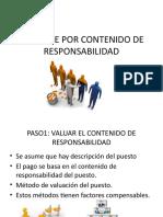 3.6.2. Paso1-Enfoque Por Contenido de Responsabilidad