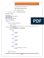AWP Practical 2-1.doc