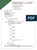 AWP Practical 2.doc