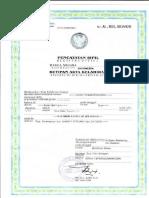 AKT.pdf