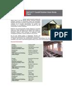 Tyvek ® Case Study - Pepsi.pdf