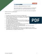 lektion6-lehrer-produktion2.pdf