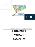 PM.1)TAREA1ARITMETICARADICALES.docx