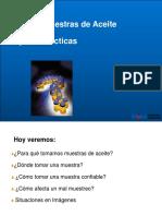5.Toma de Muestras de Lubricante.pdf