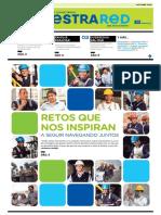 Revista-Exalmar-octubre