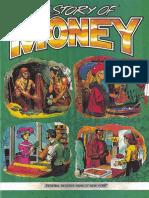 Gov. ComicBook Of Money.pdf