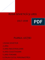 0rusiasovietic_iurss