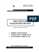 Mecánico de Maquinaria Pesada 201520.pdf