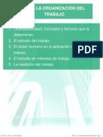 TEMA 7 LA ORGANIZACION DEL TRABAJO.pdf