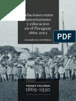 1er.-volumen.-Relaciones-entre-autoritarismo-y-educación-en-el-Paraguay.-1869-2012.pdf