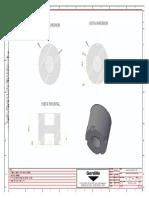 Sotomayor Denis Simulacion Numerica Intercambiador Calor Flujo Transversal Aleteado Anexos