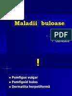 Curs-4.-Maladii-buloase
