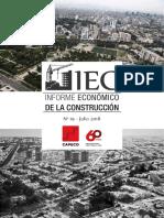 IEC19_0718.pdf