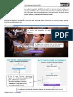 kahoot.pdf