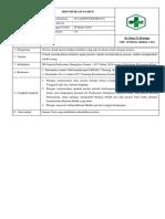 SOP IDENTIFIKASI PASIEN (107.m).docx