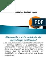 Conceptos básicos sobre Autonomía.pdf