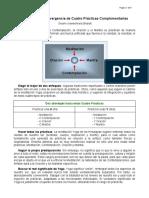 MeditaciónContemplaciónOraciónyMantra.pdf