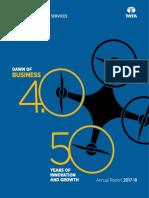annual-report-2017-2018.pdf