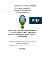 EG-1966-Quisbert Condori, Milenka Liliana.pdf