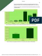 Estatísticas.pdf