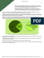 Na Constituição Brasileira.pdf