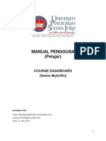 ManualPengguna_coursedashboard_pelajar