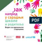 Korak napred u saradnji skole i roditelja(1).pdf