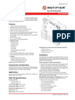 DN_6040_pdf