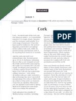 cork read t5 i12.pdf
