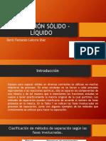 Presentación de diapos de equipos solido-liquido.pptx