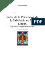 Gran_Perfeccion_Sutra.pdf