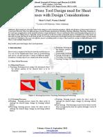 SUB158488.pdf