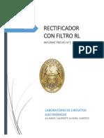 328159641-Filtros-Lc.docx